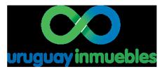 Uruguay Inmuebles