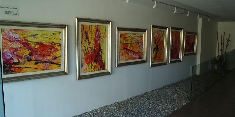 museum P1015270
