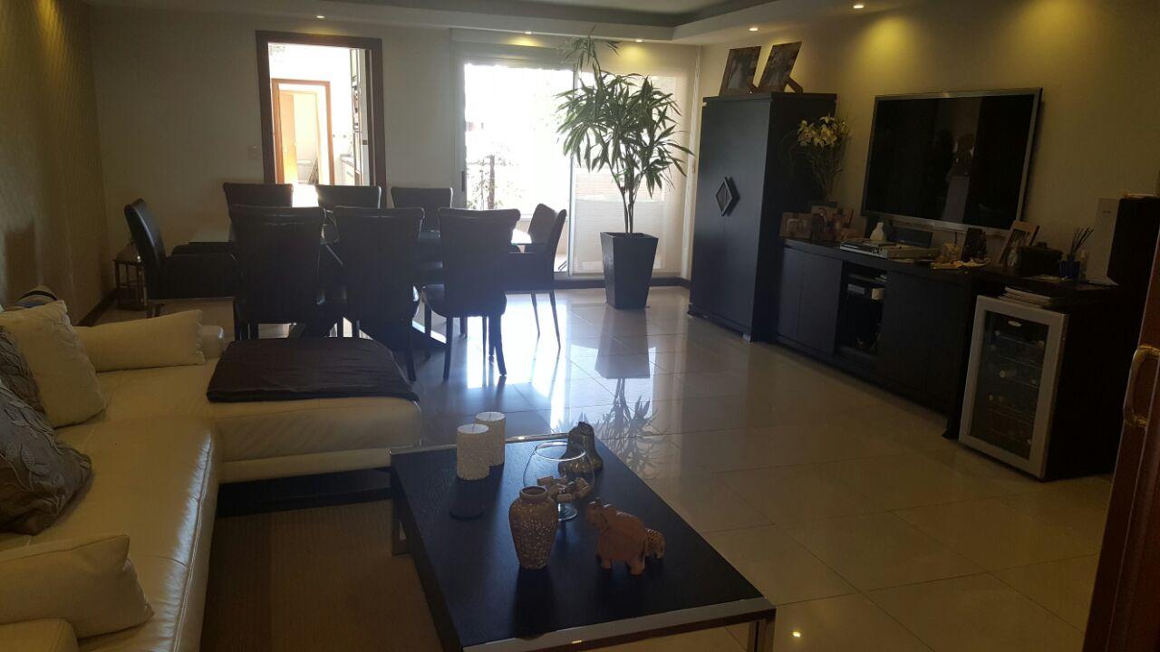 Hermoso y exclusivo apartamento en Rambla de Punta Carretas