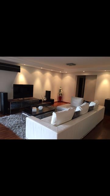 Apartamento casi Rambla Punta Carretas