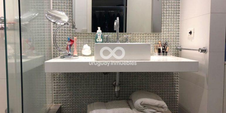 baño-ii