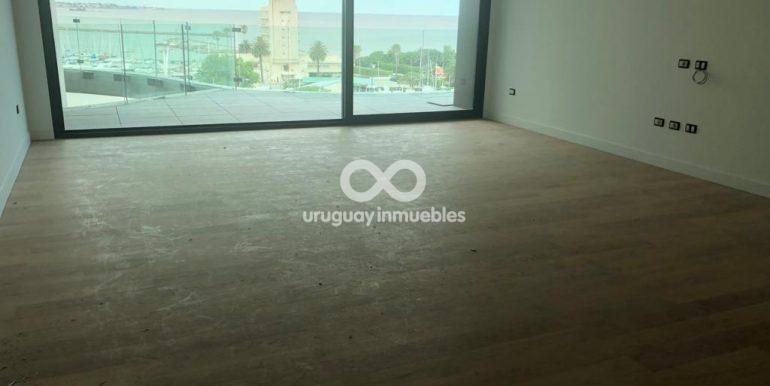 Apartamento en Forum - Uruguay Inmuebles (1)