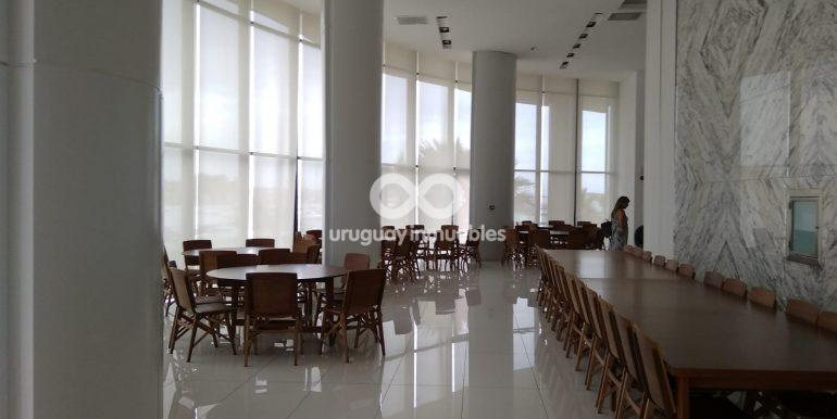 Apartamento en Forum - Uruguay Inmuebles (10)