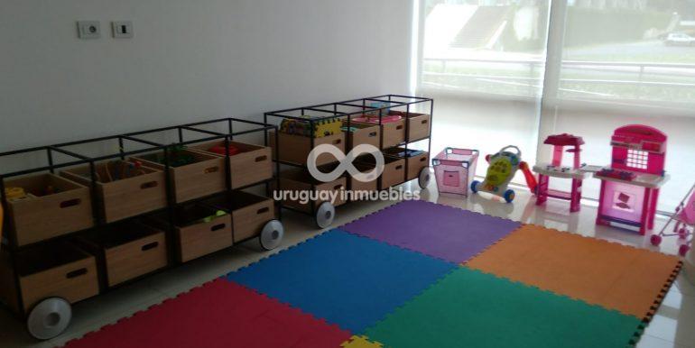 Apartamento en Forum - Uruguay Inmuebles (11)