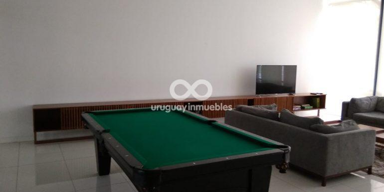 Apartamento en Forum - Uruguay Inmuebles (13)