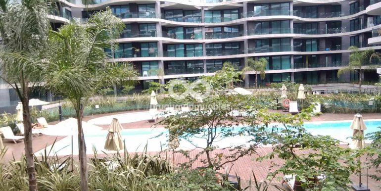 Apartamento en Forum - Uruguay Inmuebles (14)