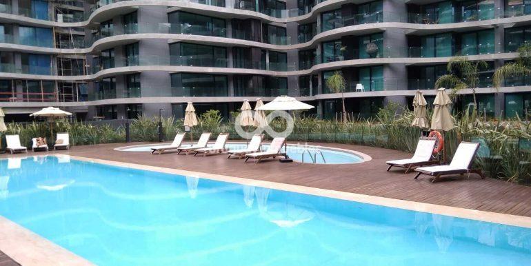 Apartamento en Forum - Uruguay Inmuebles (15)