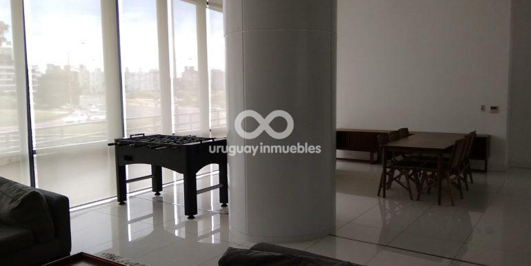 Apartamento en Forum - Uruguay Inmuebles (16)