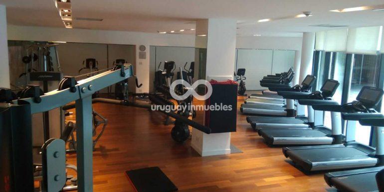 Apartamento en Forum - Uruguay Inmuebles (17)