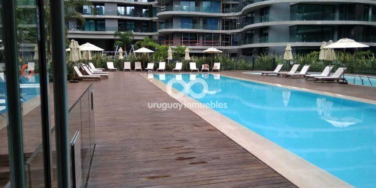 Apartamento en Forum - Uruguay Inmuebles (18)