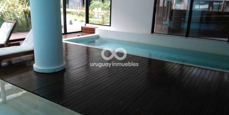 Apartamento en Forum - Uruguay Inmuebles (19)