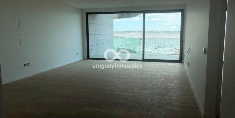 Apartamento en Forum - Uruguay Inmuebles (2)