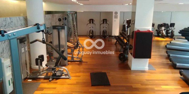 Apartamento en Forum - Uruguay Inmuebles (20)