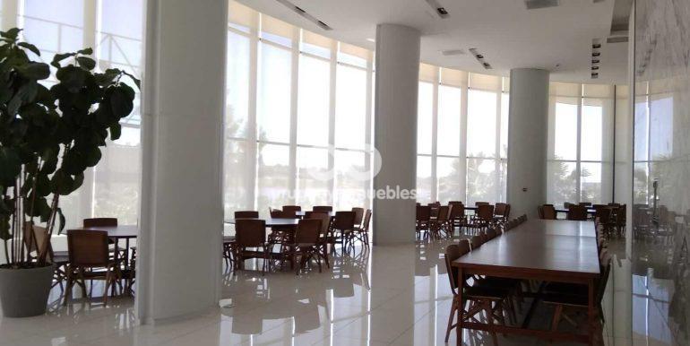 Apartamento en Forum - Uruguay Inmuebles (22)