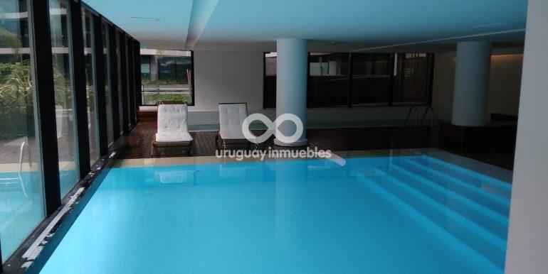 Apartamento en Forum - Uruguay Inmuebles (23)