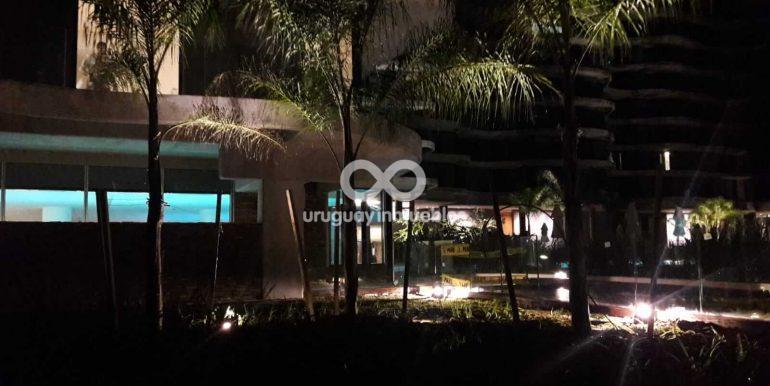 Apartamento en Forum - Uruguay Inmuebles (24)