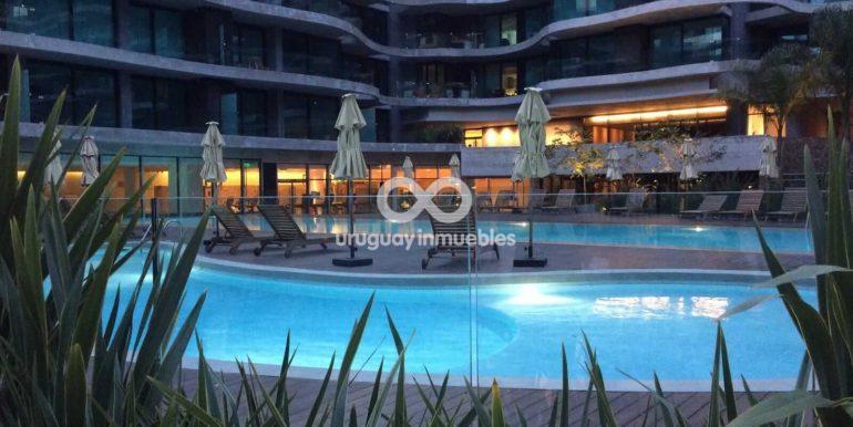 Apartamento en Forum - Uruguay Inmuebles (25)