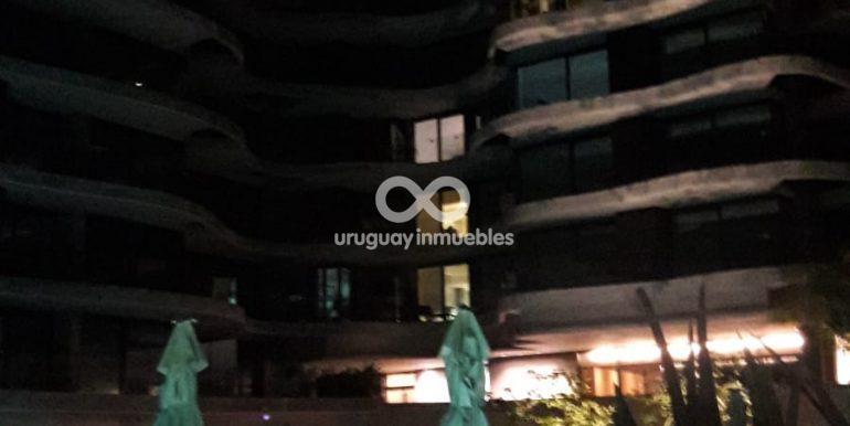 Apartamento en Forum - Uruguay Inmuebles (27)