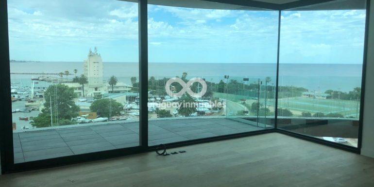 Apartamento en Forum - Uruguay Inmuebles (3)