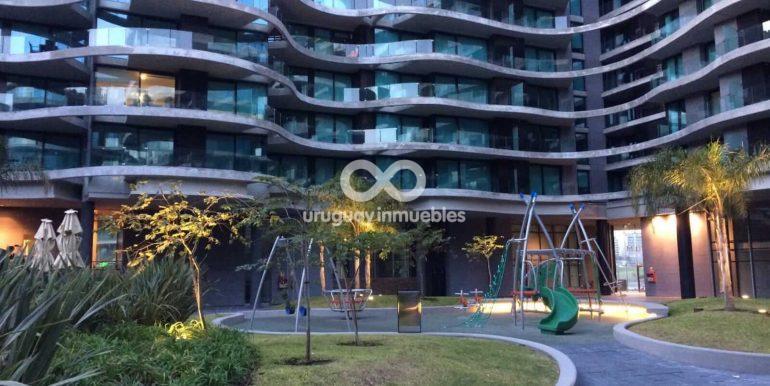 Apartamento en Forum - Uruguay Inmuebles (30)