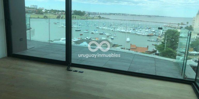 Apartamento en Forum - Uruguay Inmuebles (4)