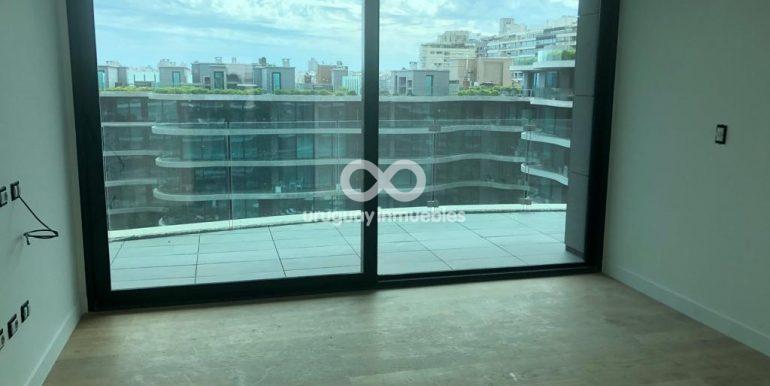 Apartamento en Forum - Uruguay Inmuebles (5)