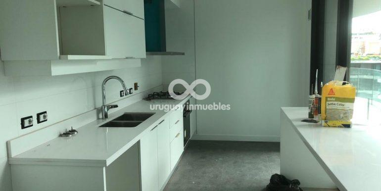 Apartamento en Forum - Uruguay Inmuebles (6)
