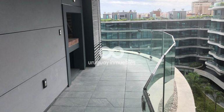 Apartamento en Forum - Uruguay Inmuebles (7)
