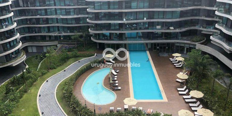 Apartamento en Forum - Uruguay Inmuebles (9)