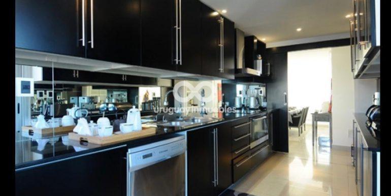 Apartamento en alquiler equipado - Uruguay Inmuebles (17)