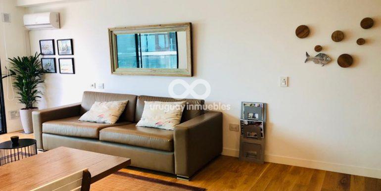 Apartamento en edificio Forum (3)
